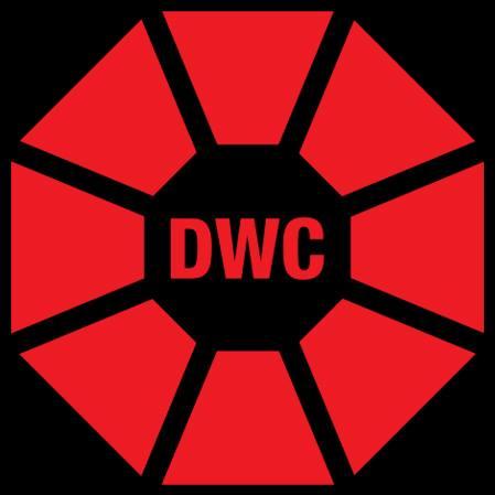 Dao-Wing-Chun- Duisburg