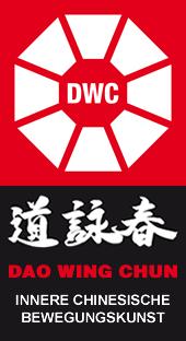 Dao Wing Chun