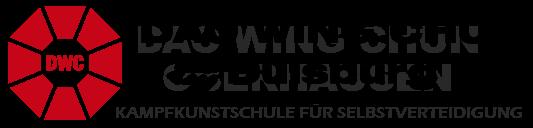 Dao-Wing-Chun Verband Duisburg