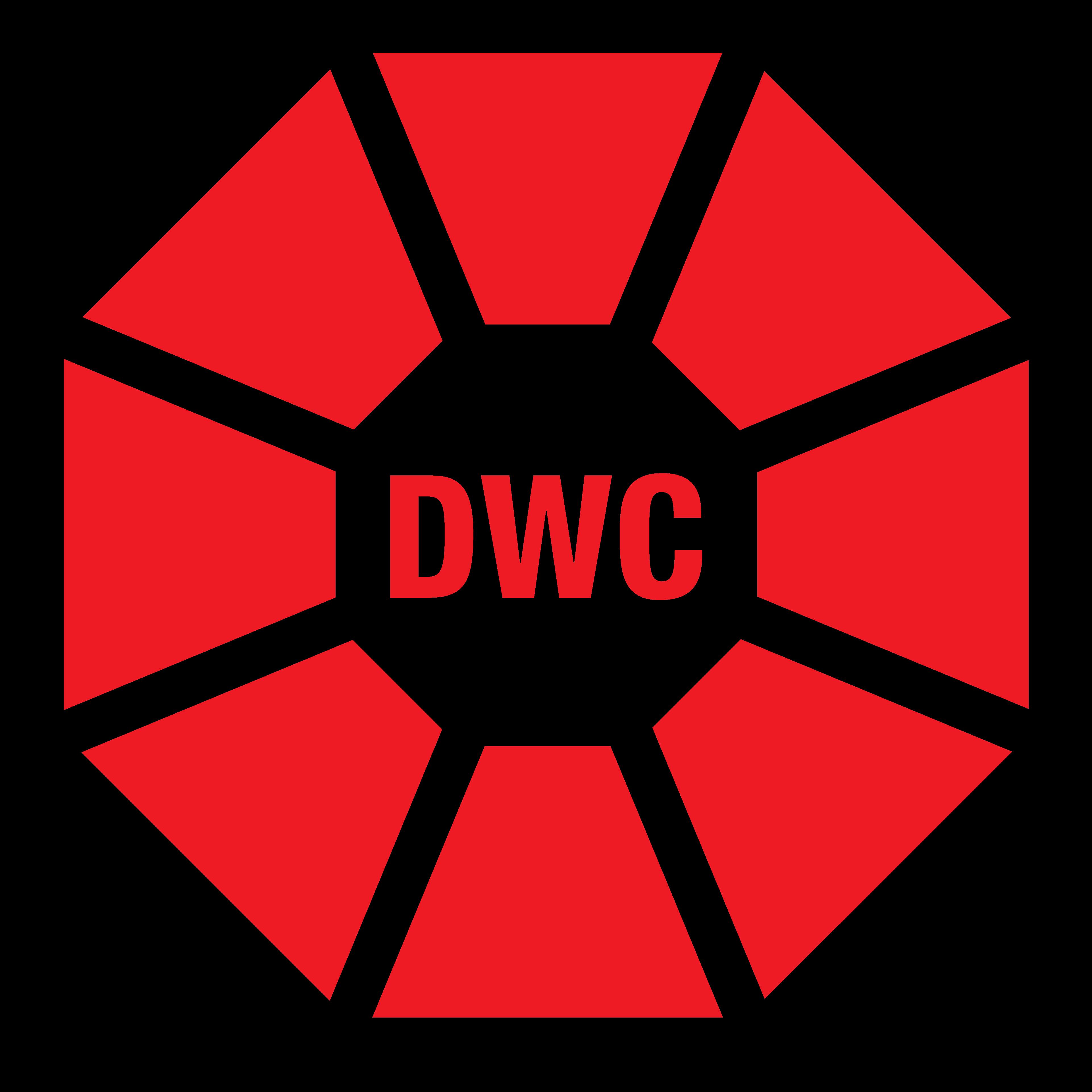 Dao Wing Chun - Selbstverteidigung in Duisburg
